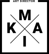 logomikadiago3